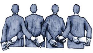 Hogyan szüntessük meg a korrupciót, avagy a konspirációk ellehetetlenítésének piaci megoldása