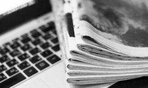 Az elfelejtéshez való jog kiterjedhet a régen nyomtatásban megjelent cikk online változatának anonimizálására